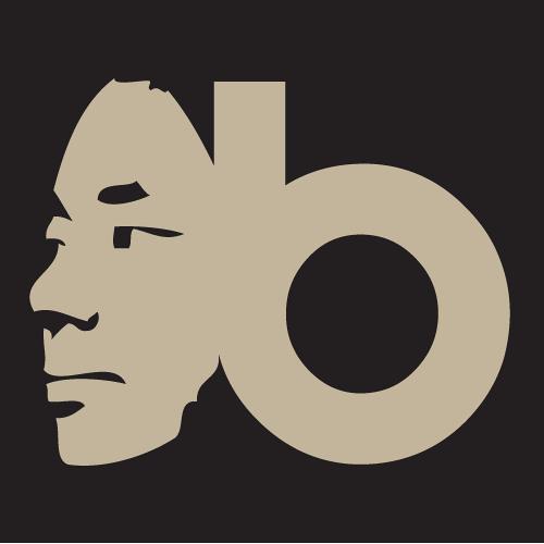 Karel Bueno Bello's avatar