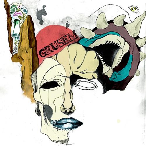 GRUSEM's avatar