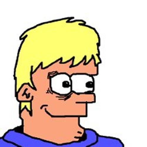 CrazyTrain's avatar