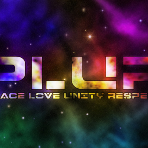 Pleth♥ra's avatar