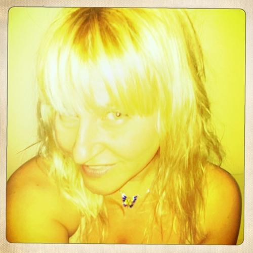 Allison Leigh Jones's avatar