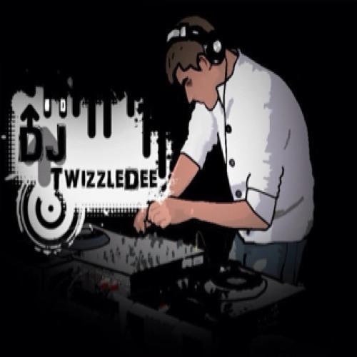Matt TwizzleDee's avatar