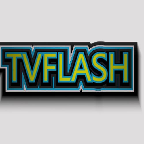 TVFlash's avatar