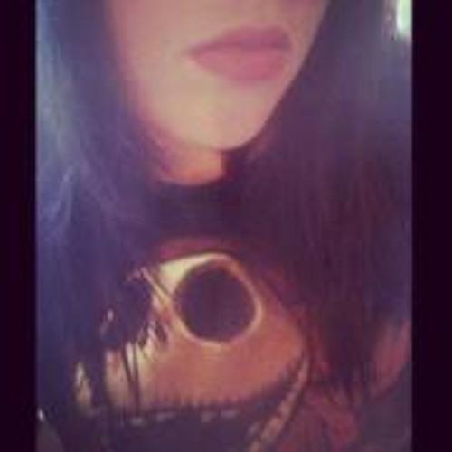 Christina Guzman Bandy's avatar