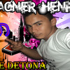 Mc Marcinho - Glamurosa 2012 (Dj RaFFa oNe Rmx)www.djvagnerhenrique.blogspot.com Portada del disco