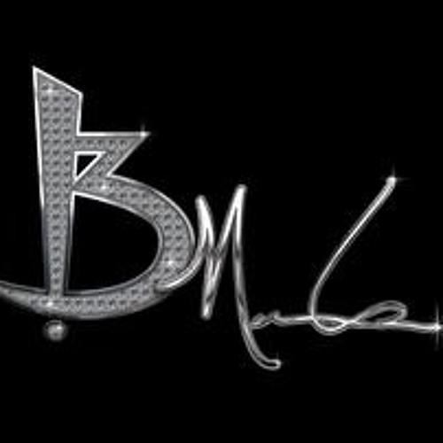 BMoralesMusic's avatar