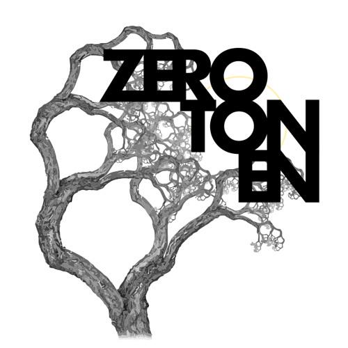 zerotonen's avatar