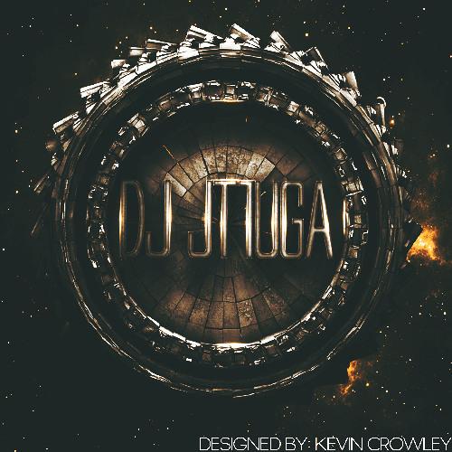 DJ Jt1uga's avatar