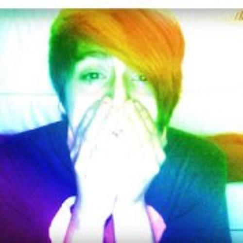 Jayy Alejandro's avatar