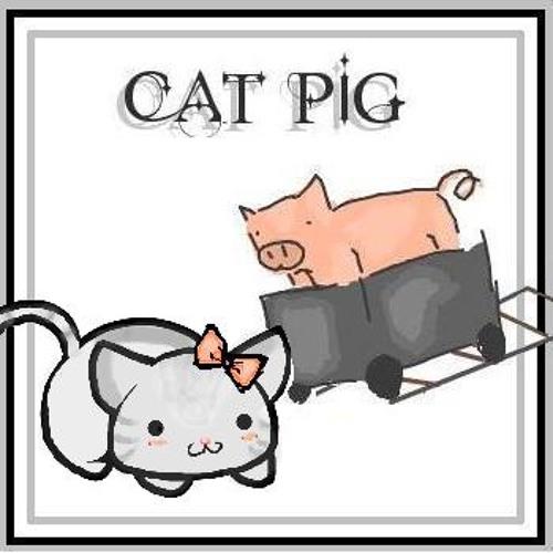 catpig's avatar