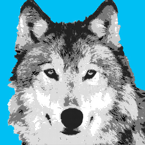 LionCircuit's avatar