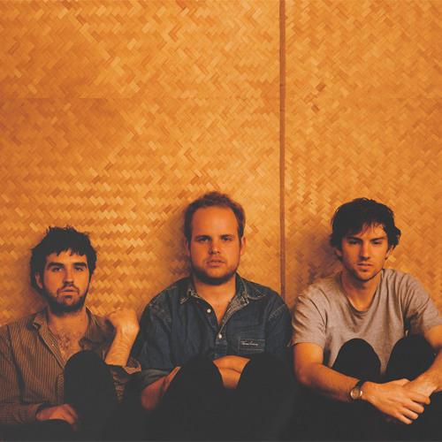 The Chemist - Band's avatar