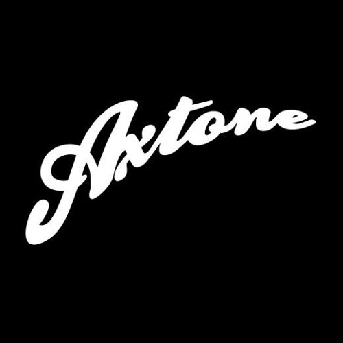 Axwell-Axtone's avatar