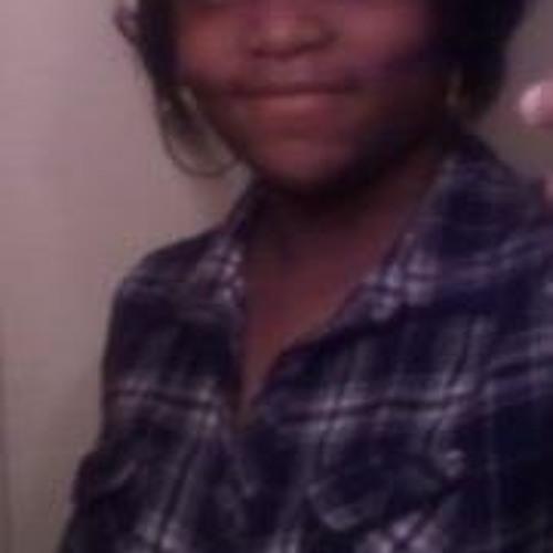 Brittney Roberson 1's avatar