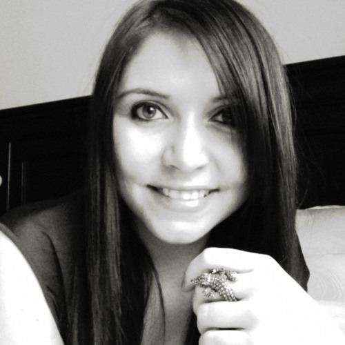 irena.je's avatar