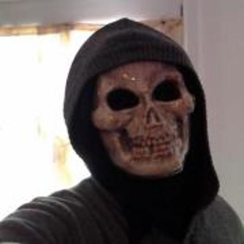 Darknight101's avatar