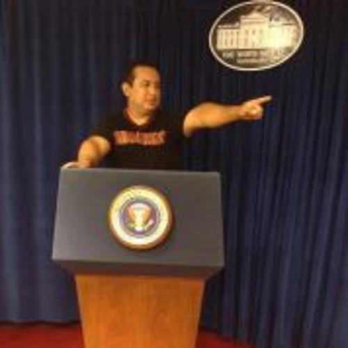 David Morataya's avatar