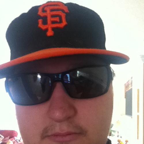 Ryan Mockabee's avatar