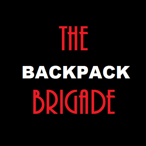 The Backpack Brigade's avatar