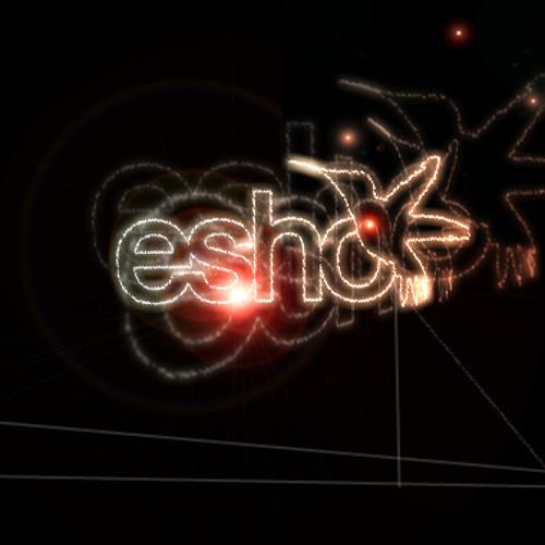esho's avatar