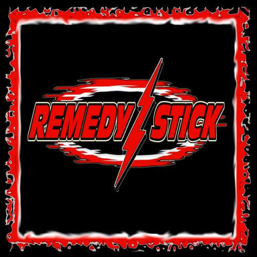RemedyStick's avatar