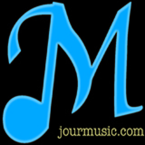 JourMusic's avatar