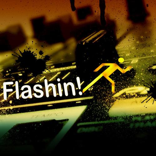 Dj Flashin!'s avatar