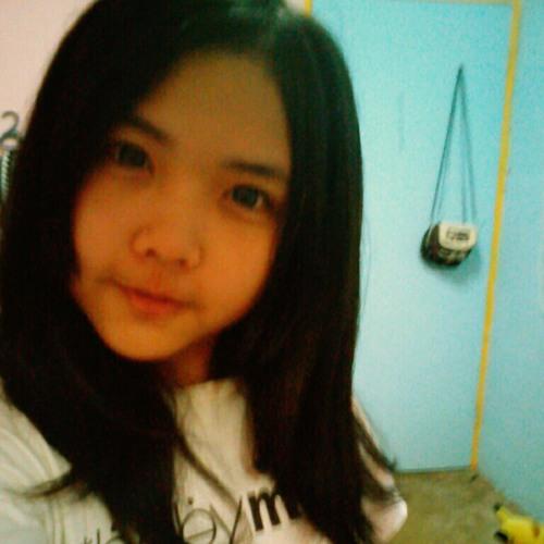 user715568992's avatar
