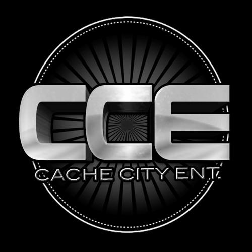 CacheCity's avatar