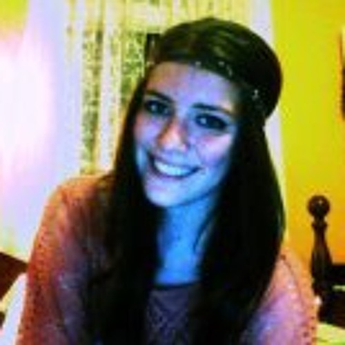 Margaret Eells's avatar