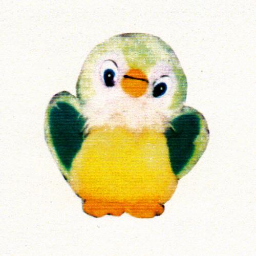 The Happy Socks's avatar