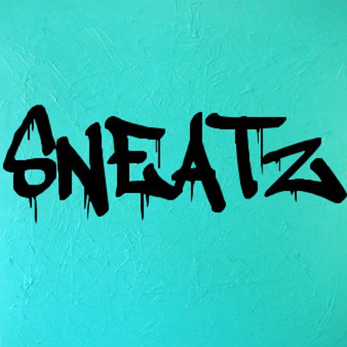 SNEATZ's avatar
