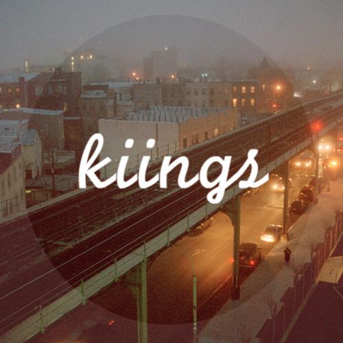 Kiings's avatar