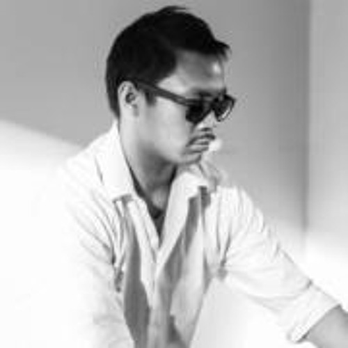 Darryll DxReal Gonzalez's avatar