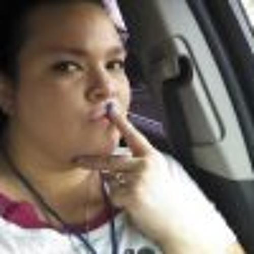 Tiffany Seitsinger's avatar