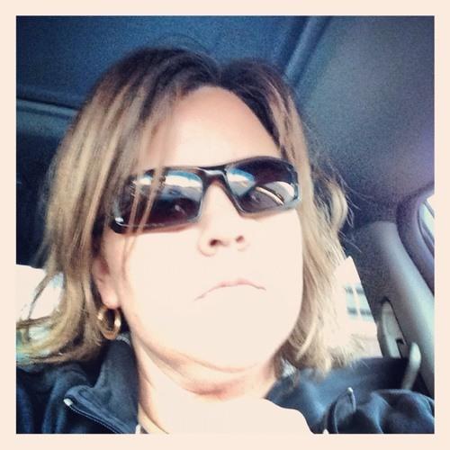 jillybird42's avatar