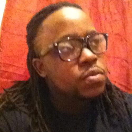 zathian09@yahoo.com's avatar