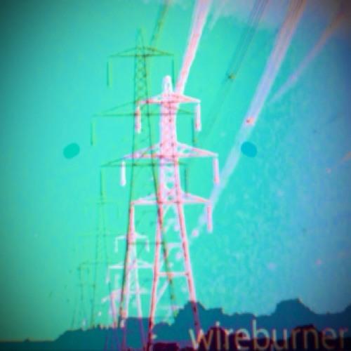 Wireburner Records's avatar