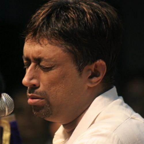 Kanna Katharul Megavanna Madhyamavathi