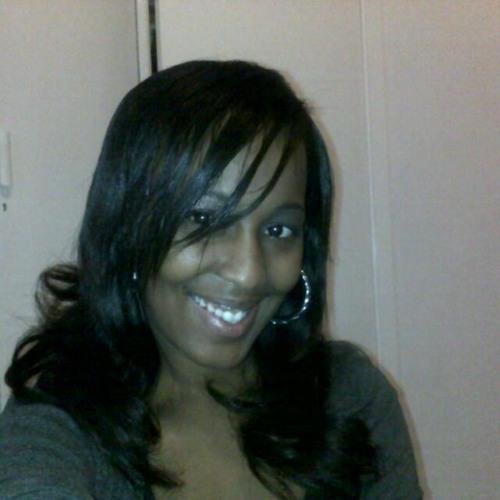 Tapiwa Zandile Mudekunye's avatar