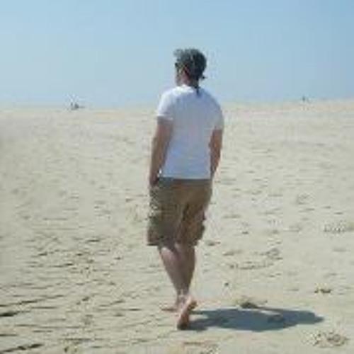 Tim Keefe 1's avatar