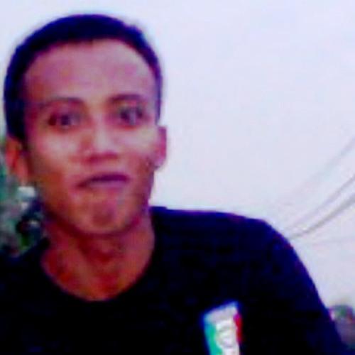 Satrio Wicaksono 2's avatar