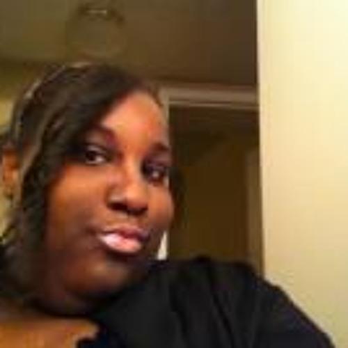 Michelle Edwards 15's avatar