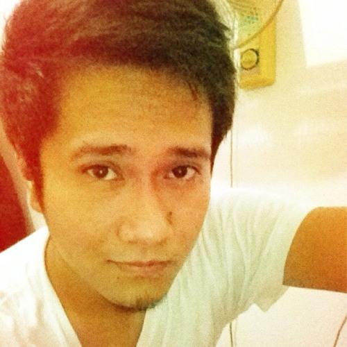 Empyong Dee's avatar