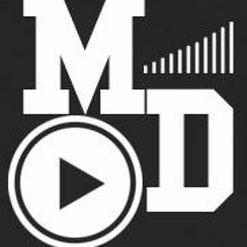 Musicallydiversified's avatar