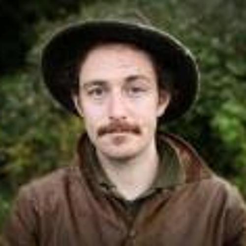 aplotsky's avatar
