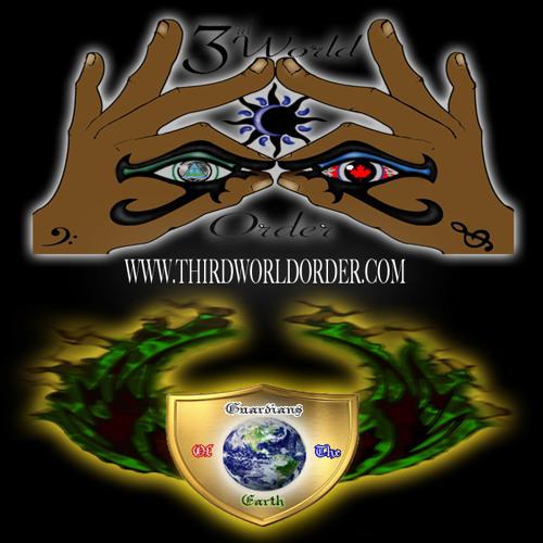 3rdworldorderproductions's avatar