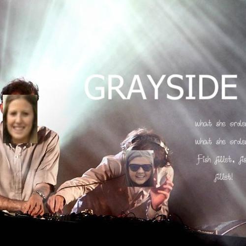 grayside's avatar