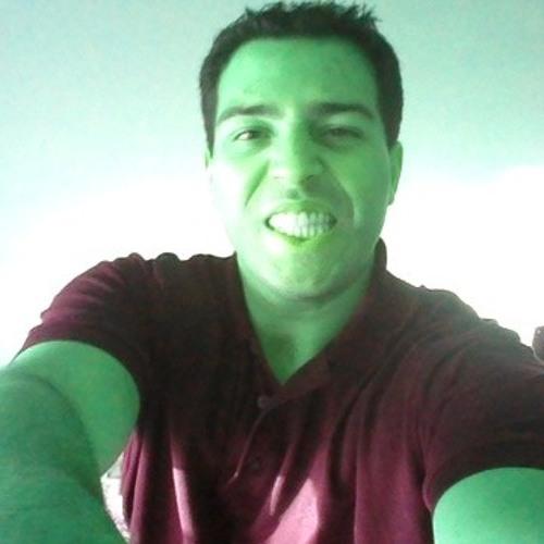 pedropereira789's avatar