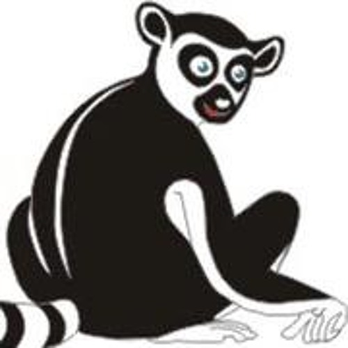Lemur Komanda's avatar